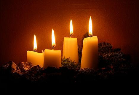 advent-decoration-1443129-1598x1085.jpg