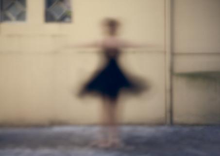 Image-Mouvement 03