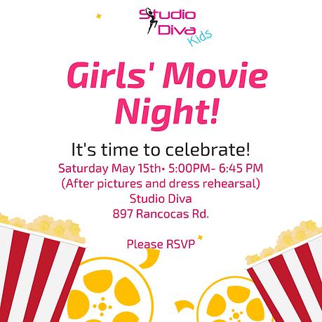 Black Popcorn Movie Night Invitation.png