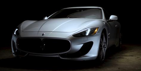 Maserati 1.png
