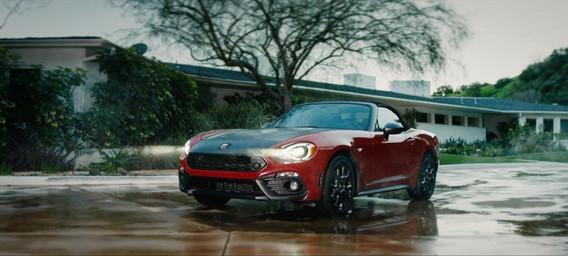 Fiat%20driveway_edited.jpg