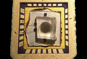 Three-omega for fluids, 3w, nanofluids