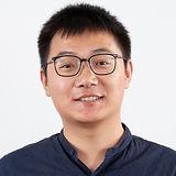 Peng Xiao_MG_9612.jpg