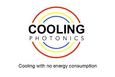cooling photonics.jpg