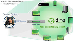 DLNA_Premium_Video_Certified
