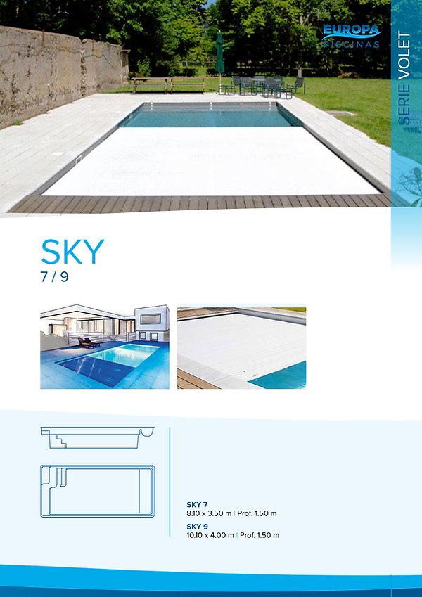 sky_volet.jpg