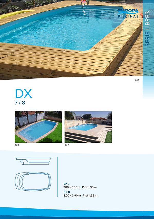 dx_libres.jpg