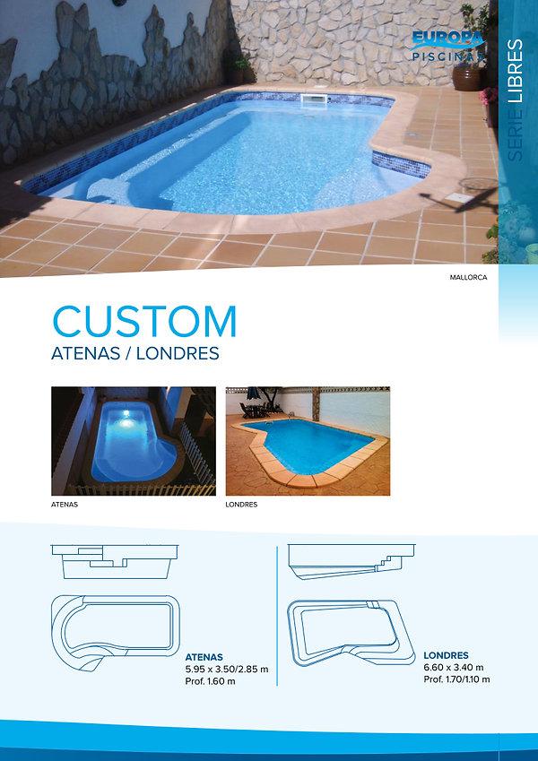 custom2_libres.jpg