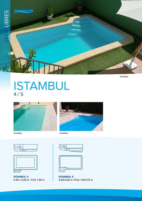 istambul_libres.jpg