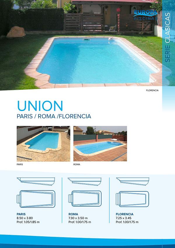 union_clásicas.jpg
