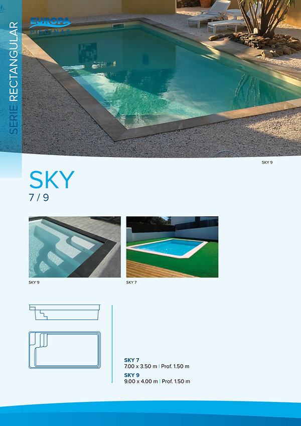 sky_rectangular.jpg