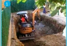 Excavaci%C3%B3n_edited.png