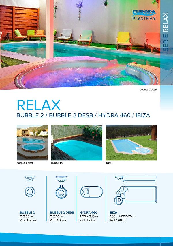 relax_relax.jpg