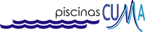 logo_traçat.png