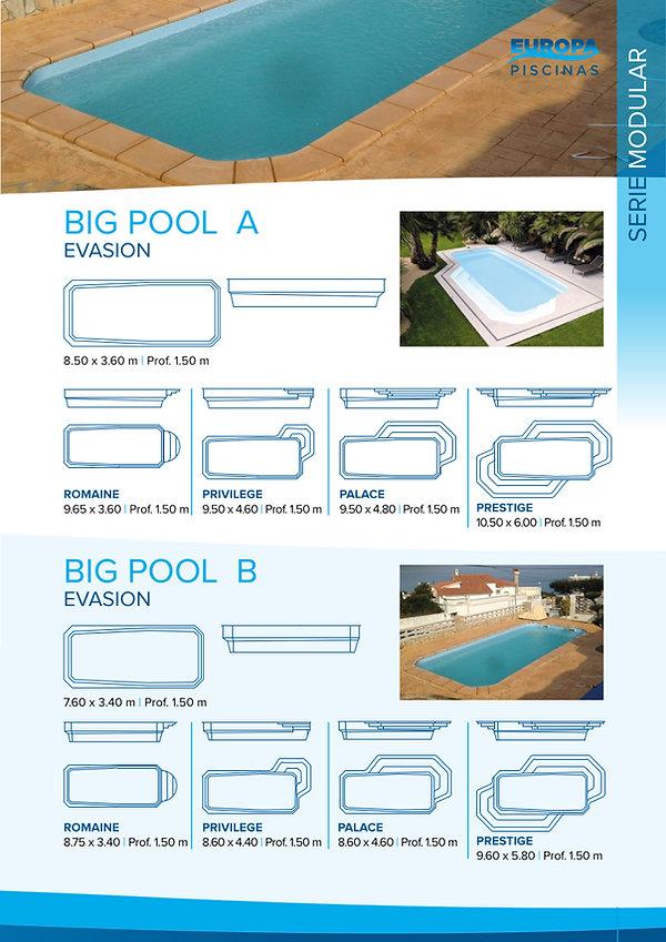 bigpool_modular.jpg