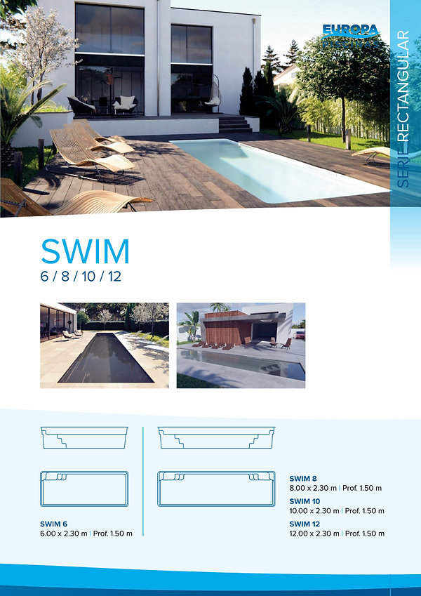 swim_rectangular.jpg