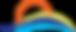 Logo seul TRANS.png