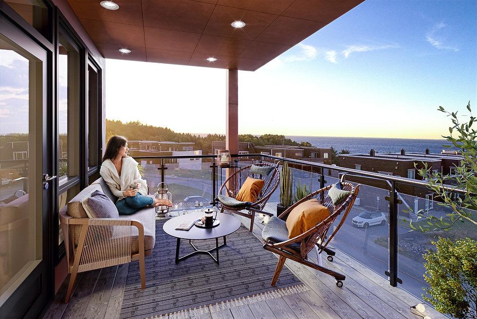 Havbrisveien2_balkongbilde.jpg