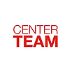 Centerteam.png