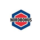 Nordbohus_logo2.png