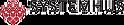 Systemhus logo.png