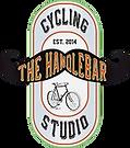 Logo_TheHandleBar%20(1)_edited.png