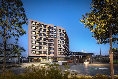 quest-penrith-hotel-facade.jpg