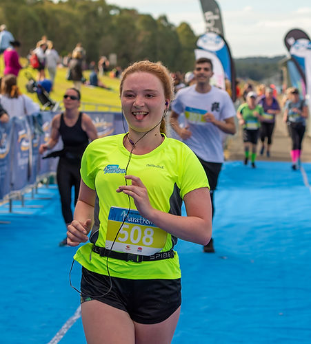Runner-1-37_edited.jpg