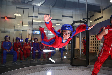 what-is-ifly.jpg