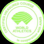 21WA_Certified_Measured_Course_Badge_RGB