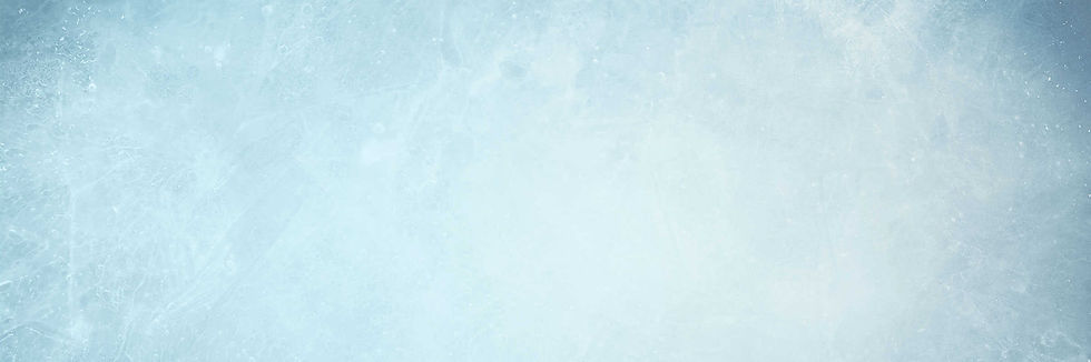 background-ice (1).jpg