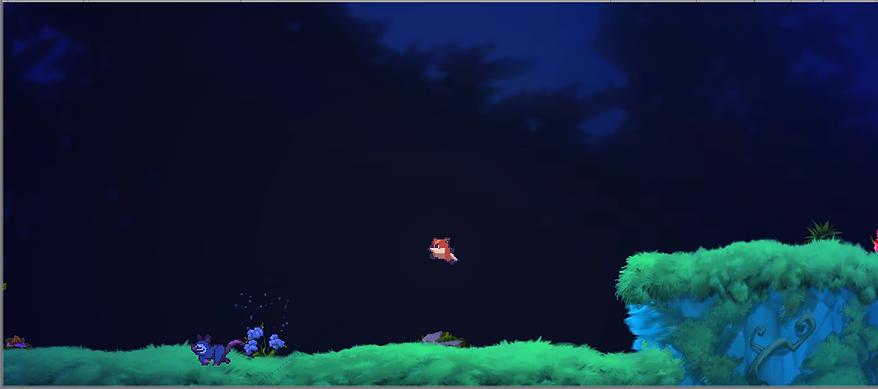 gamescreenshots_2.PNG