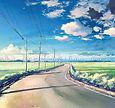 Makoto%20shinkai%20art%20style_edited.jp