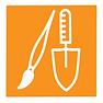 logo inventuriers.png