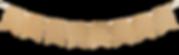 guirlande-fanions-kraft.png