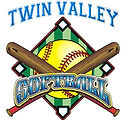 Twin Valley Logo 3.jpg
