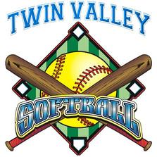 Twin Valley Logo 3.jpg
