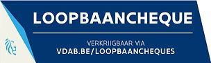 vdab loopbaancheques.jpg