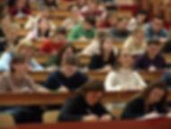 college-1440364.jpg