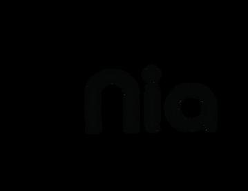 Nia Logo-AllBlack_edited_edited_edited.p