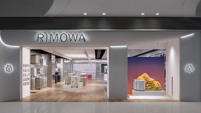 Rimowa_Elements1