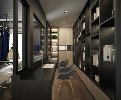 master bedroom view 4.jpg