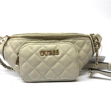 GUESS019