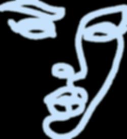 gezicht6-6b.png