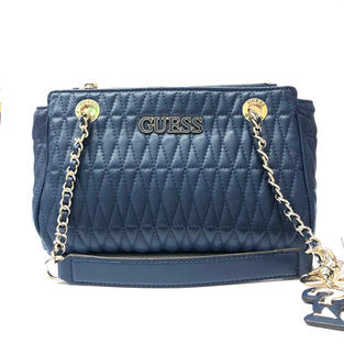 GUESS039