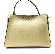 GUESS037