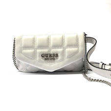 GUESS020
