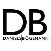 DB_512.jpg