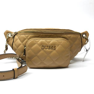 GUESS018
