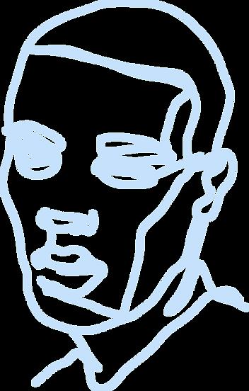 gezichtman1b.png